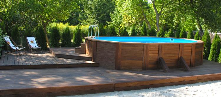 basen-drewniany