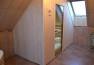 Narożna kabina saunowa Bełchatów